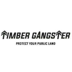 Timber Gangster
